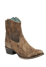 Corral Corral Boot {C1064}