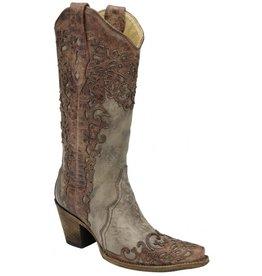 Corral Corral Boot {A2665}
