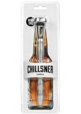 Corkcicle Chillsner