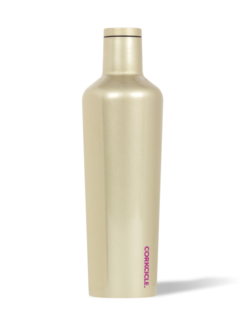Corkcicle 25oz Unicorn Magic Canteen