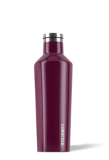 Corkcicle 16oz Classic Canteen