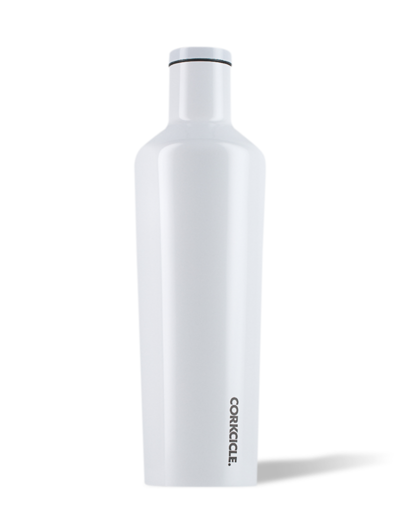 Corkcicle 25oz Dipped Canteen