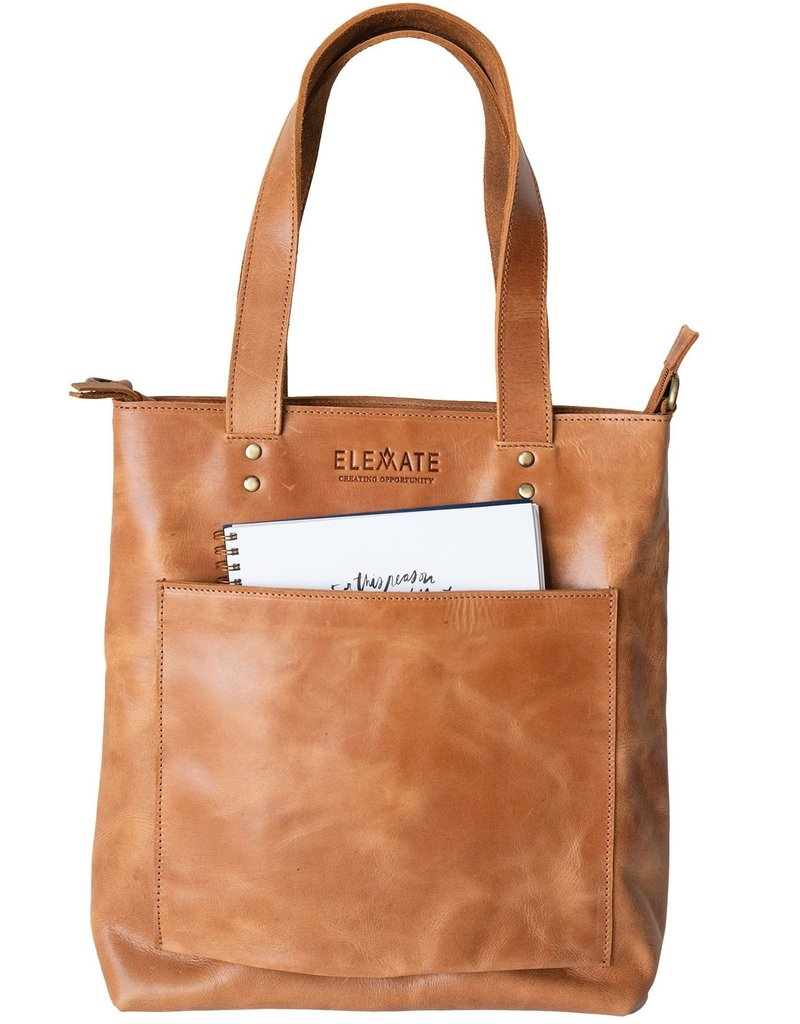 Elevate Elevate Bucket Bag Tote
