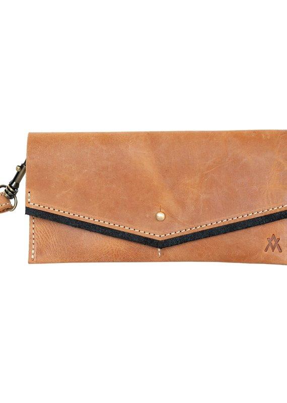Elevate Mini Wallet