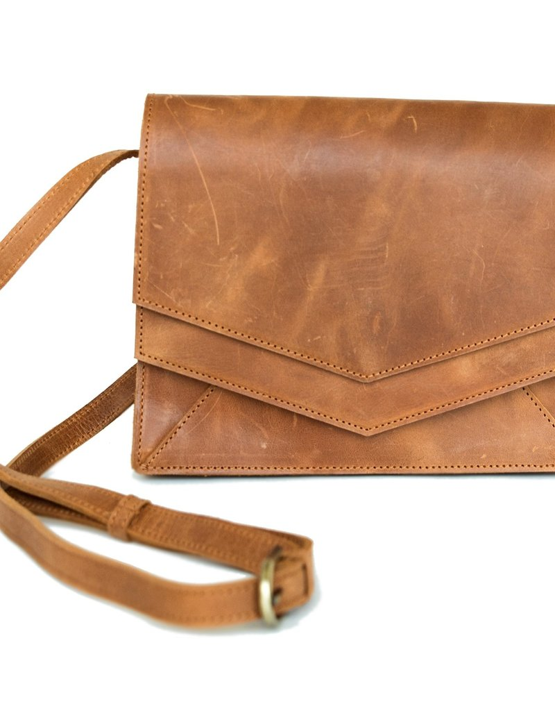Elevate Elevate Crossbody