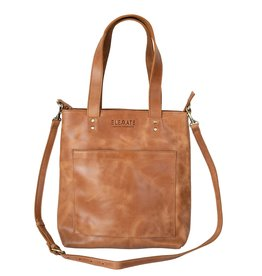 Elevate Bucket Bag Tote