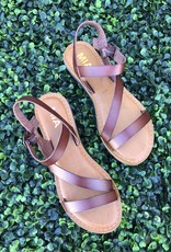 MIA Eden Sandal
