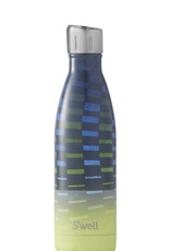 S'well 17 oz S'well (Luminescense)