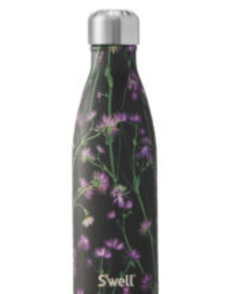 S'well 17 Oz S'well Bottle (Thistle)