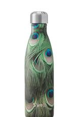 S'well 17 Oz S'well Bottle (Peacock)