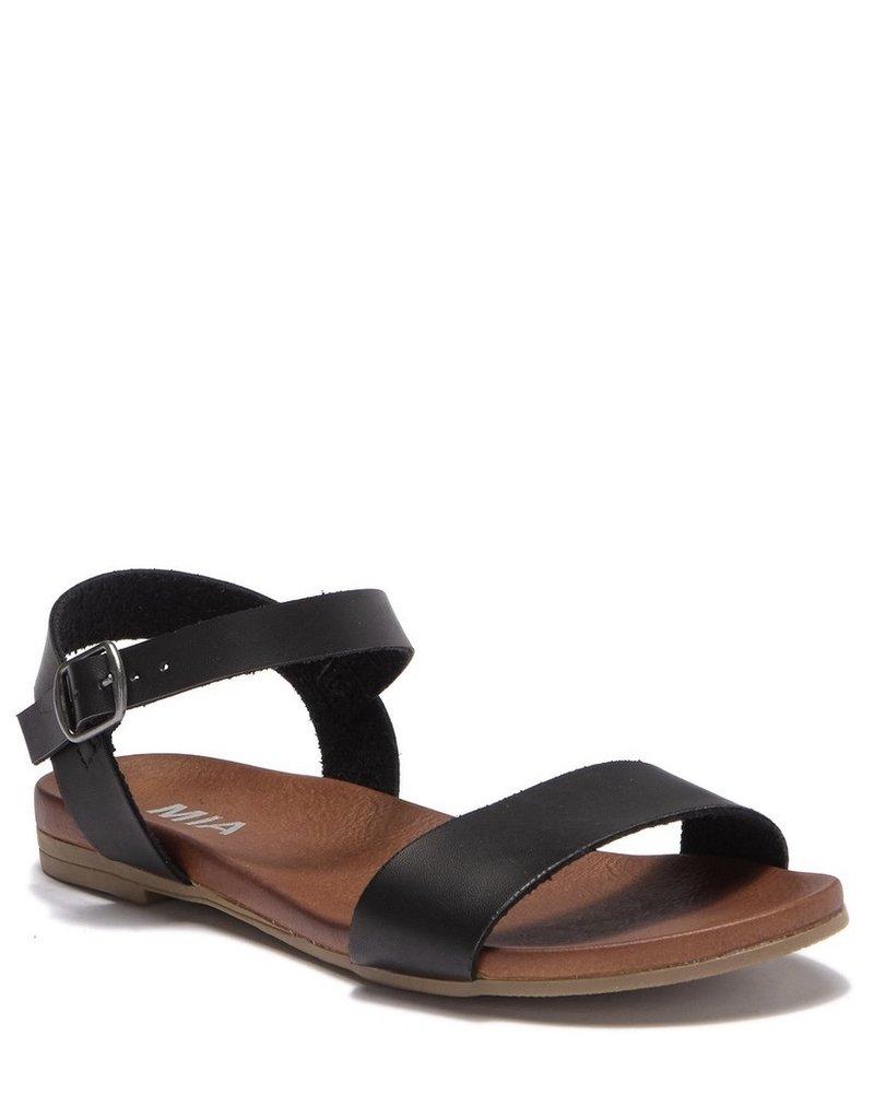 MIA Piper Sandal