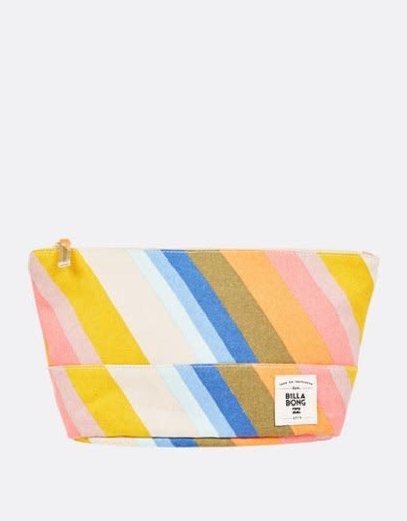 Billabong Deja Blue Bag