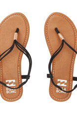 Billabong Strand Walk Sling Back Sandal