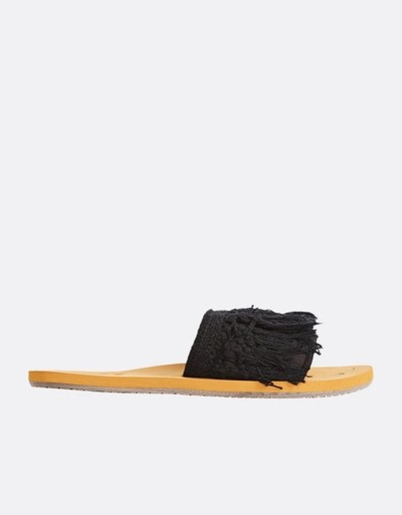 Billabong Coastal Vibes Sandal