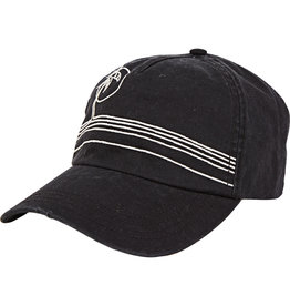 Billabong Surf Club Baseball Cap