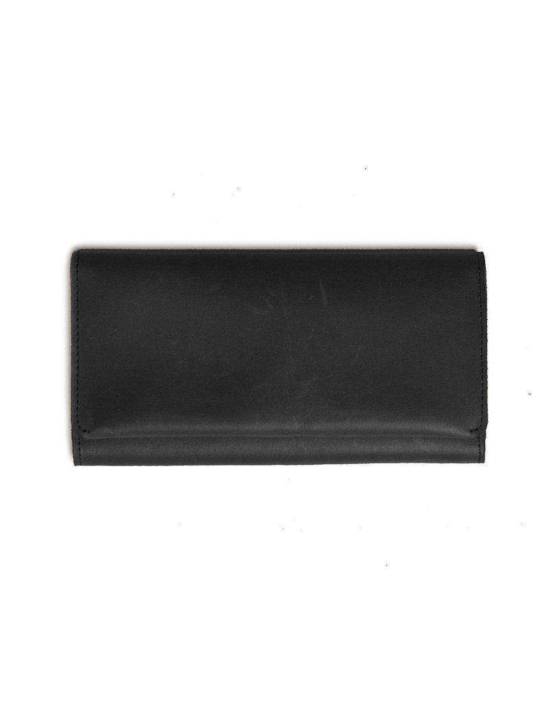 ABLE Debre Wallet