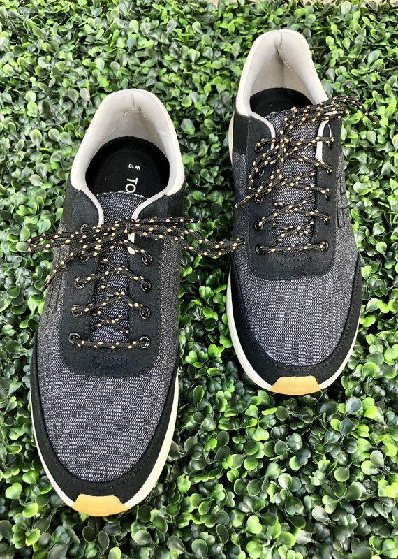 TOMS Arroyo Canvas Sneaker