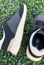 TOMS Arroyo Canvas Sneaker