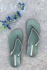 Ana Love Sandal