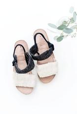 Laadi Santa Fe Sandals