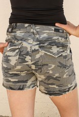 KUT From The Kloth Alice Short