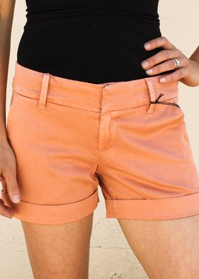 Dear John Denim Hampton Comfort Short |Miami Peach|