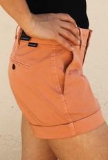 Dear John Denim Hampton Comfort Short |Miami Peach|