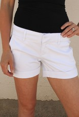 Dear John Denim Hampton Comfort Short |Optical|