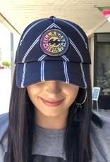 Billabong Heritage Mashup Trucker Hat