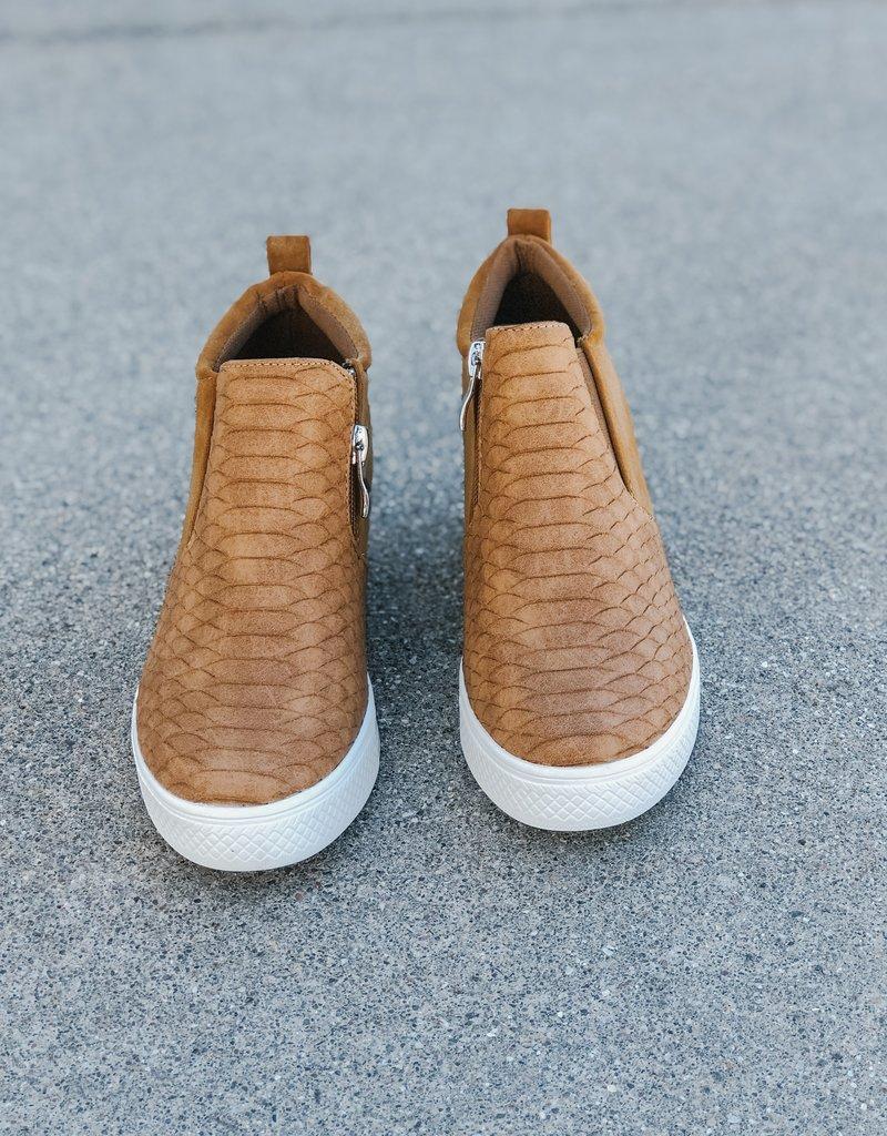 Viva Sneakers