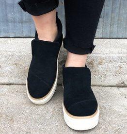 TOMS Paxton Slipon Shoe