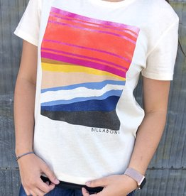 Billabong So Chill Tee