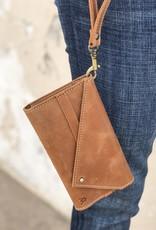 Elevate Elevate Tri-Fold Wallet