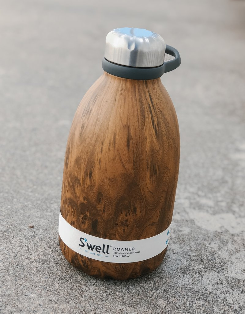S'well Roamer by S'well {64oz}
