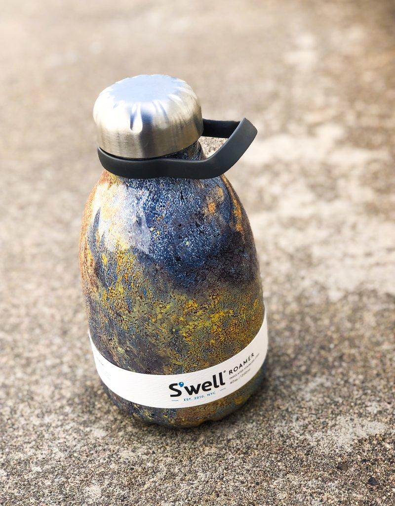 S'well Roamer by S'well {40oz}