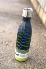 S'well 17 oz  Luminescense 