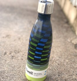 S'well 17 oz |Luminescense|