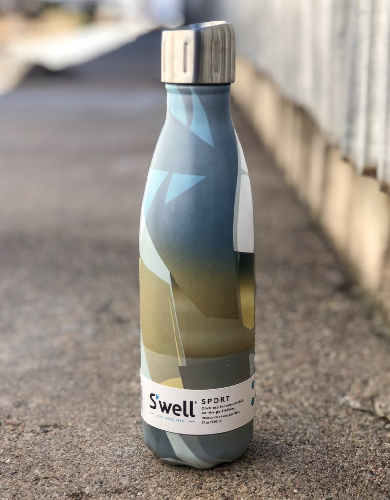 S'well 17 Oz |Elan|