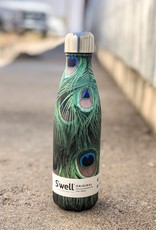 S'well 17 Oz |Peacock|