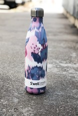 S'well 25 Oz |Watercolor Lilies|