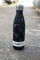 S'well 17 Oz |Thistle|