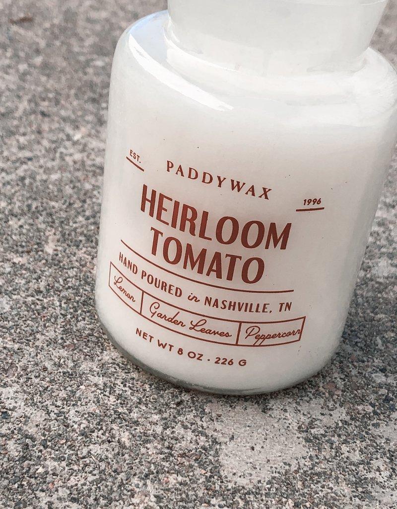 Paddywax Farmhouse Candle {8oz}