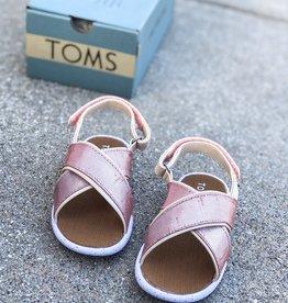 TOMS Viv Sandal