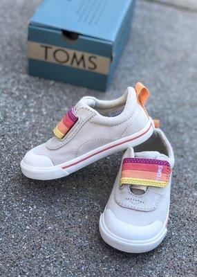 TOMS Doheny Sneaker