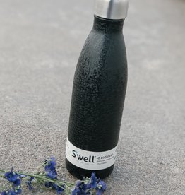 S'well 17 oz |Magnetite|