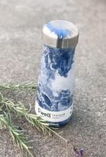 S'well 20 oz Traveler  Blue Granite 