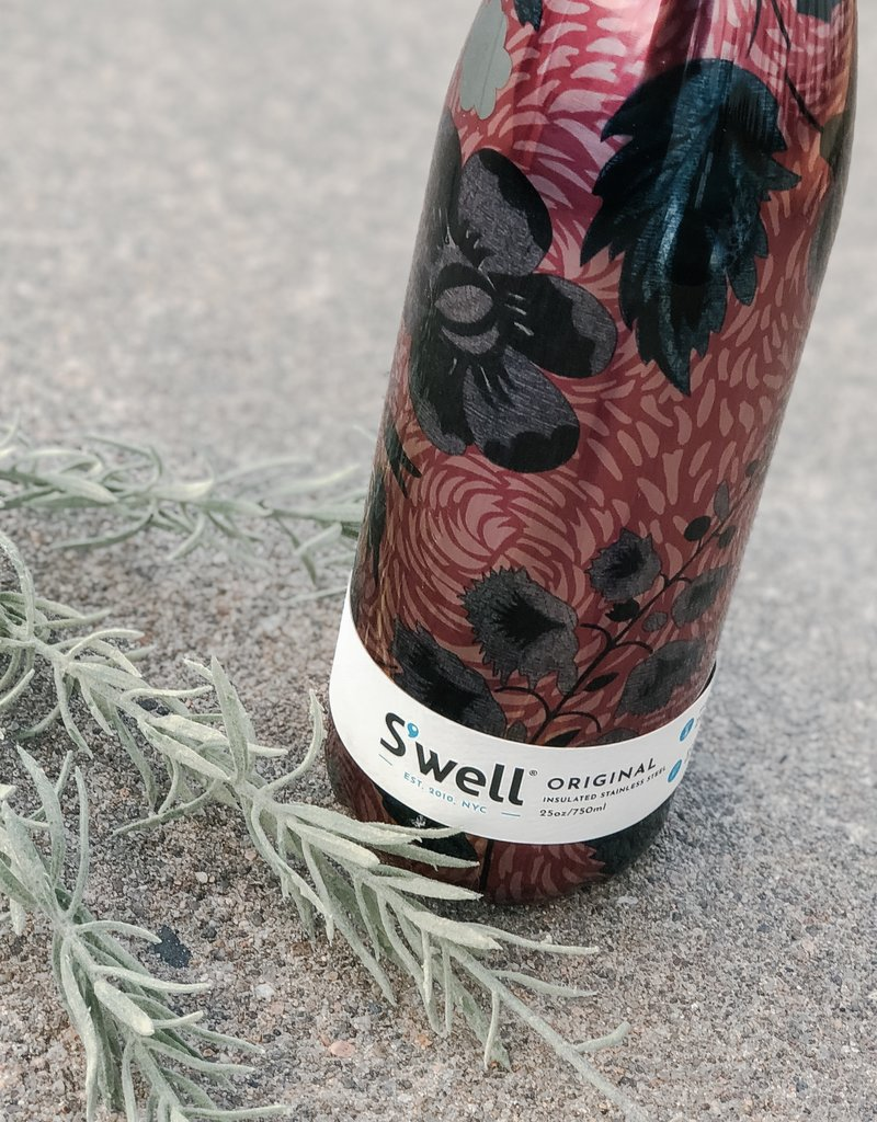 S'well 25 oz |Old Westbury|