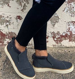 Paxton Slip-Ons