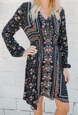 Others Follow Florence Dress