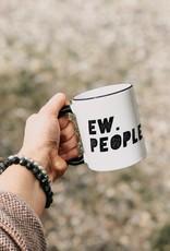 Ew. People 11oz Mug